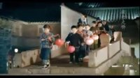 2010乌镇宣传片-刘若英