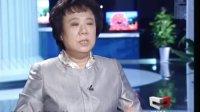 中国经营者专访海信集团总裁于淑珉