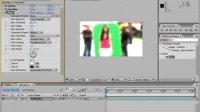 videocopilot经典AE入门教程 02 - Effects