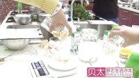 贝太厨房厨艺沙龙--蓝莓麦芬