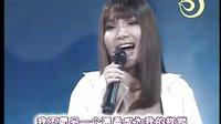 [Mi] 张咪 - 嘿 听我来唱这首歌 (现场)
