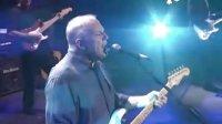 吉他大师David Gilmour大卫吉尔莫精湛现场