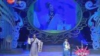 【完整版】09年越女争锋II总决赛(一)龙飞凤舞