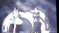 1994林志颖暂别演唱会(下)