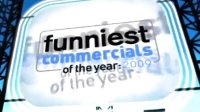 2009 最搞笑 的广告 funniest commercial
