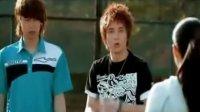 加油!网球王子_04 高清版