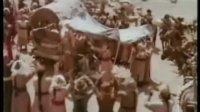 美国电影广告:成吉思汗
