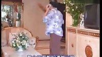 Annie 2008泰国CH7偶像AofPinky 《绅士的恶魔》泰语中字 03