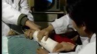 中国骨伤科学(15辑)04上肢骨折二