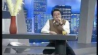 新东方王强口语学习法 1