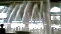生活需要关注细节:音乐喷泉1