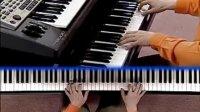 林文信12小时学会流行键盘应用曲集-12