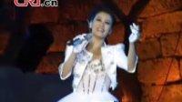 谭晶长城独唱音乐会《青藏高原》