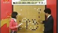 2009年围甲第18轮(黄晨VS杨一)