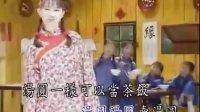 卓依婷-[校园青春乐] MV