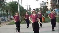 美久广场舞--03香奢夫人