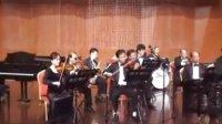我爱你中国音乐会(金桥之夜)