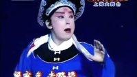 野猪林选段(大雪飘):于魁智