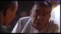 《战地浪漫曲》全集 03
