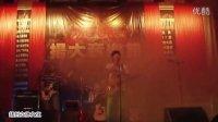 2013扬州大学音乐节-负荷乐队(扬大音乐节)