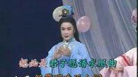越剧-竺小招、陶琪:柳毅传书·湖滨惜别