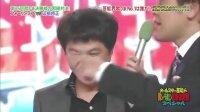 [101029]オールスター芸能人歌がうまい王座決定戦スペシャル [출처 - 미타로]