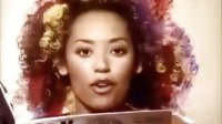 [Mi] Spice Girls - The Look [Tv Advert]广告