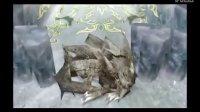 【仙剑奇侠传】【仙剑游戏花絮】【无尽的幻想】