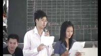 """""""E想天开""""决赛评委介绍"""