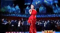 冯瑞丽《高高至上》(祖国颂-庆祝新中国成立60周年交响音乐会晚会).rmvb