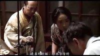 肝脏大夫CD2【日本】今村昌平
