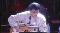 【优酷独家】李宗盛94年十年回顾暂别演唱会A