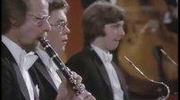 贝多芬 第四交响曲   伯恩斯坦 指挥