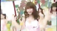 日本女星歌舞秀1-14.avi