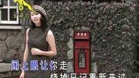卓依婷.-.[记事本].MV.(DVDRip)