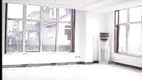 室内装修实用技术(五)