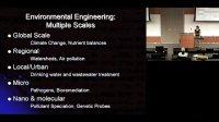 Duke 工程学 第三课