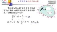 大学物理视频教程(下)07