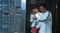 东方神起 10年最新 反转剧【在地球上恋爱】中字高清完整版