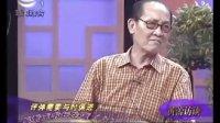 吴君玉书坛生涯(上)091128