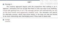 大家网Unit 1_Passage 5(2)搜索代入