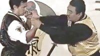 韓國古花郎道格鬥術(5)
