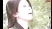 泰剧 亲爱的上尉 片头曲(Num)中文字幕