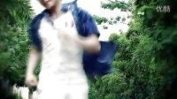 越南歌曲:Ton Tho Mot Tinh Yeu -Khanh Phuong Bang Cuong