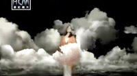 方瑞娥 2009新专辑 主打歌 爱情像被单 mtv 真情满天下 主题曲
