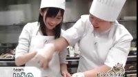 AKB48+10![SUB48][071202][AKB48+10][vol.03]