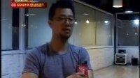 ETV St☆r Q10 - SS501 Part C
