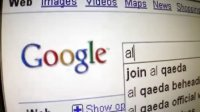 Google的思想 Inside the Mind of Google