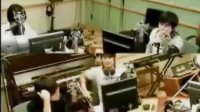 060810SS501 Cool FM Part 2 of 4
