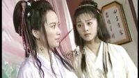小李飞刀 - 第30集